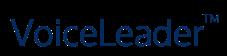 Claude Stein Logo